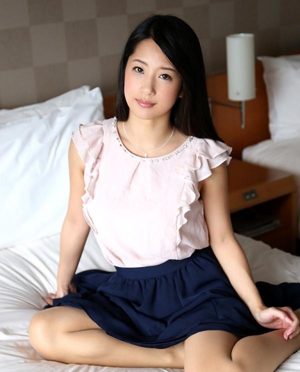 クビレ美巨乳の美熟女 鈴木さとみ(吉井麻紀)エロ画像78枚のa03枚目