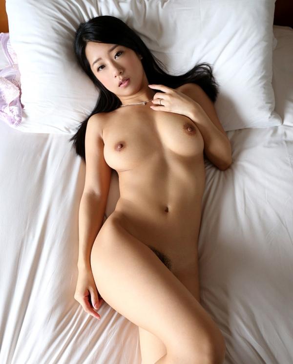 クビレ美巨乳の美熟女 鈴木さとみ(吉井麻紀)エロ画像78枚のa11枚目