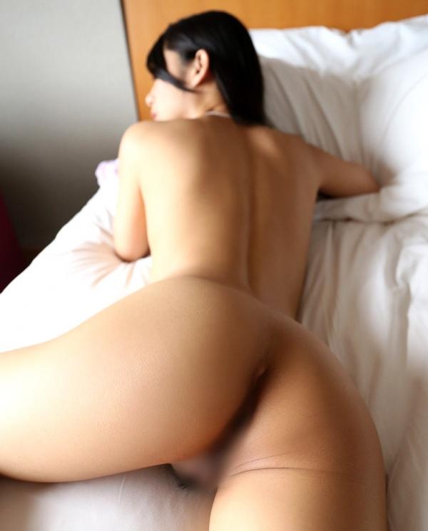 クビレ美巨乳の美熟女 鈴木さとみ(吉井麻紀)エロ画像78枚のa13枚目
