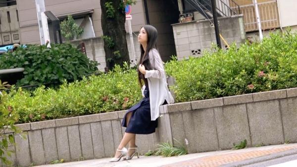 クビレ美巨乳の美熟女 鈴木さとみ(吉井麻紀)エロ画像78枚のc01枚目