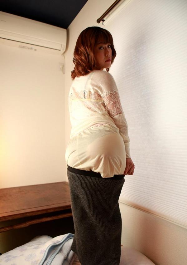 小柄で巨乳 涼海みさ(すずみみさ)エロ画像50枚の007枚目