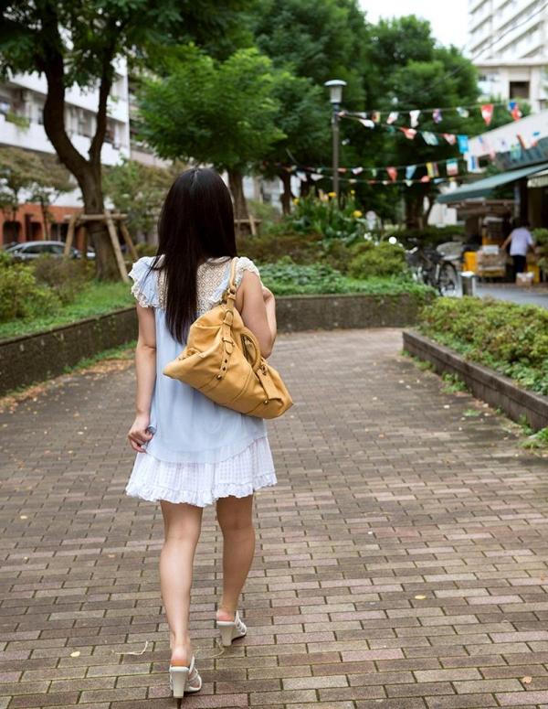 涼海みさ(すずみみさ) ロリ巨乳なSOD美女エロ画像110枚の005枚目