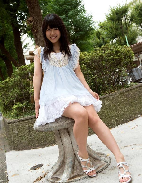 涼海みさ(すずみみさ) ロリ巨乳なSOD美女エロ画像110枚の007枚目