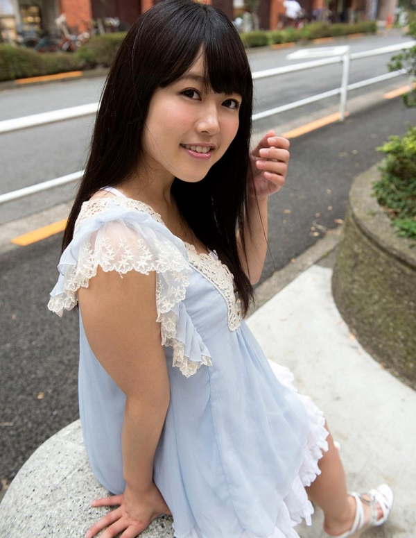 涼海みさ(すずみみさ) ロリ巨乳なSOD美女エロ画像110枚の009枚目