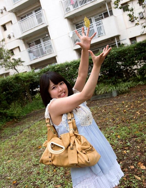 涼海みさ(すずみみさ) ロリ巨乳なSOD美女エロ画像110枚の010枚目