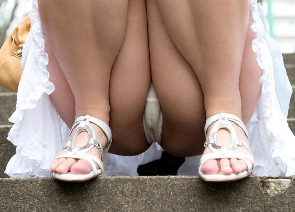 涼海みさ(すずみみさ) ロリ巨乳なSOD美女エロ画像110枚の013枚目
