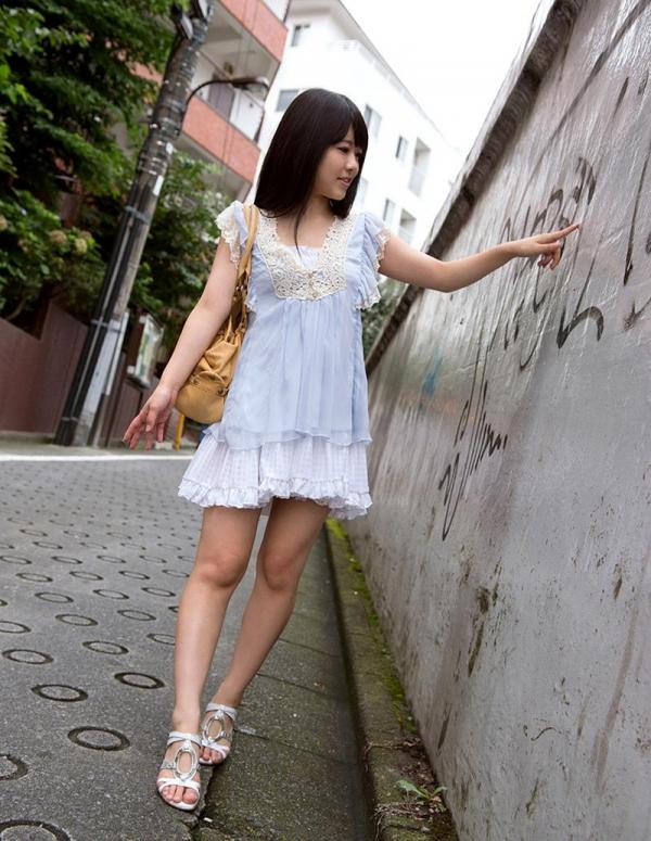 涼海みさ(すずみみさ) ロリ巨乳なSOD美女エロ画像110枚の018枚目