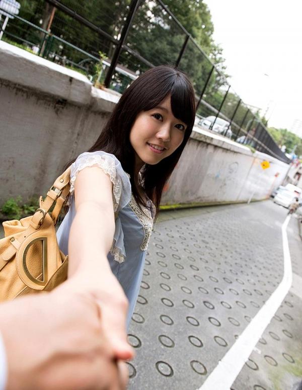 涼海みさ(すずみみさ) ロリ巨乳なSOD美女エロ画像110枚の020枚目
