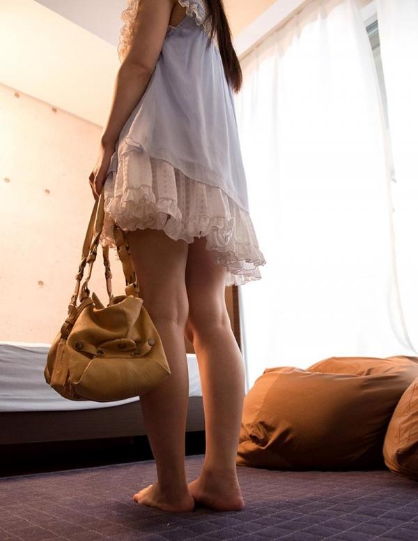 涼海みさ(すずみみさ) ロリ巨乳なSOD美女エロ画像110枚の021枚目