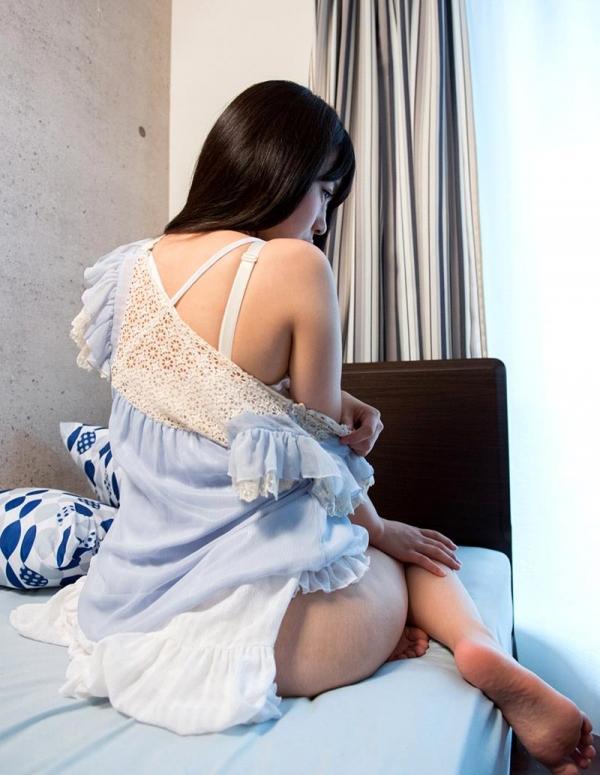 涼海みさ(すずみみさ) ロリ巨乳なSOD美女エロ画像110枚の034枚目