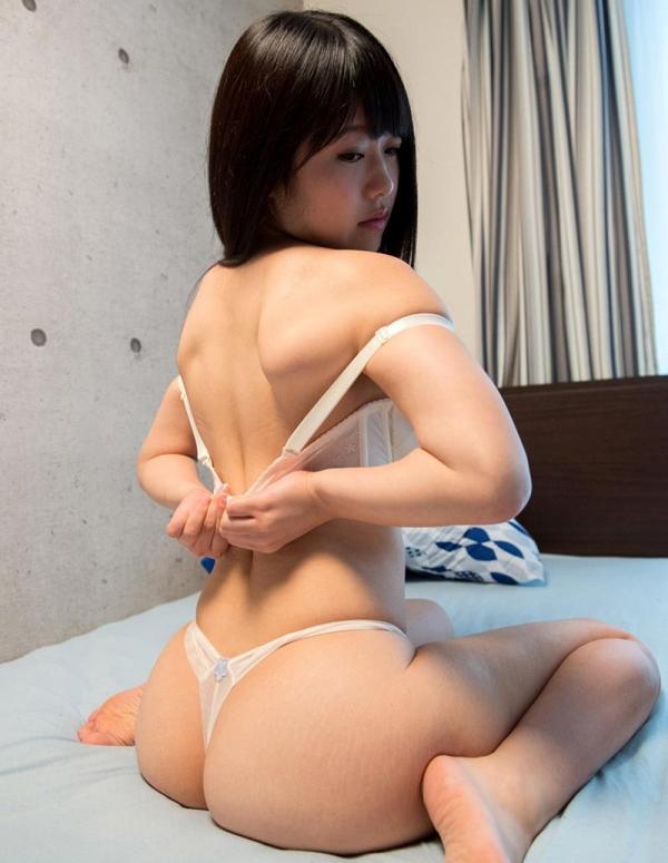 涼海みさ(すずみみさ) ロリ巨乳なSOD美女エロ画像110枚の044枚目