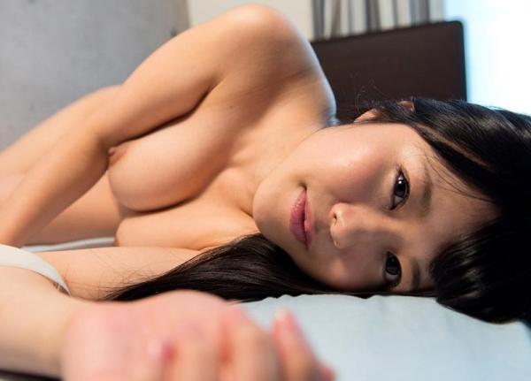 涼海みさ(すずみみさ) ロリ巨乳なSOD美女エロ画像110枚の047枚目