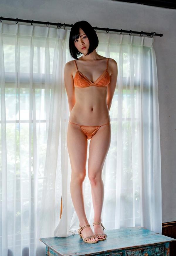 涼森れむ 時代を翔ける天使 ヌード画像130枚のb106枚目