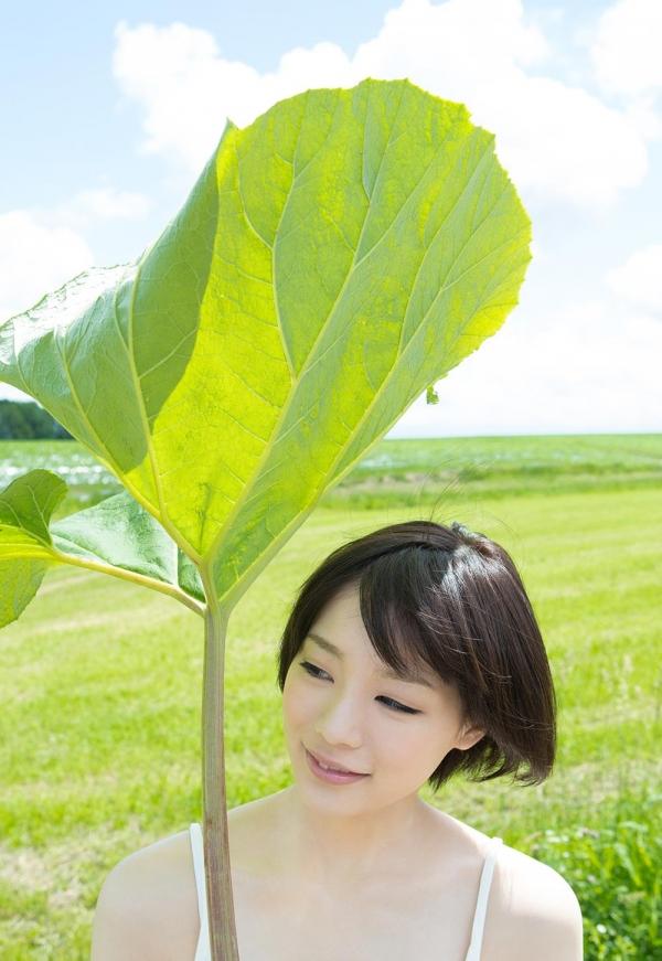 suzumura_airi220171203b002.jpg番