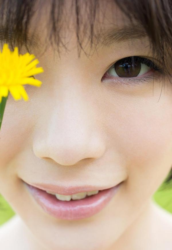 suzumura_airi220171203b004.jpg番