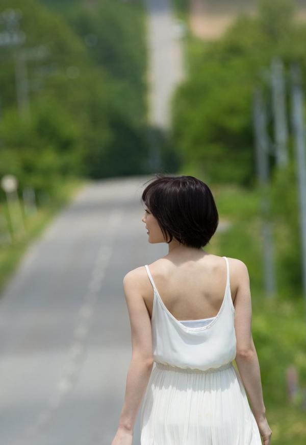 suzumura_airi220171203b005.jpg番