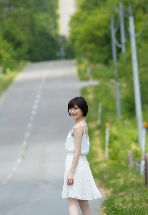 suzumura_airi220171203b006.jpg番