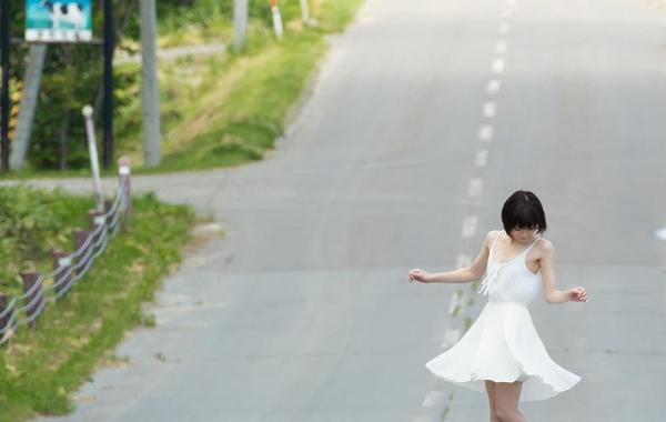suzumura_airi220171203b007.jpg番