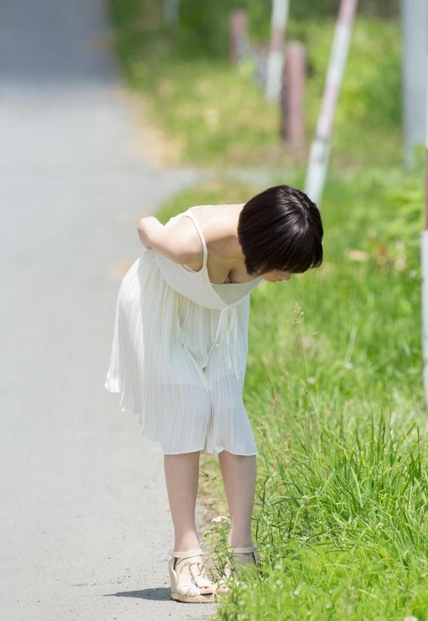 suzumura_airi220171203b008.jpg番