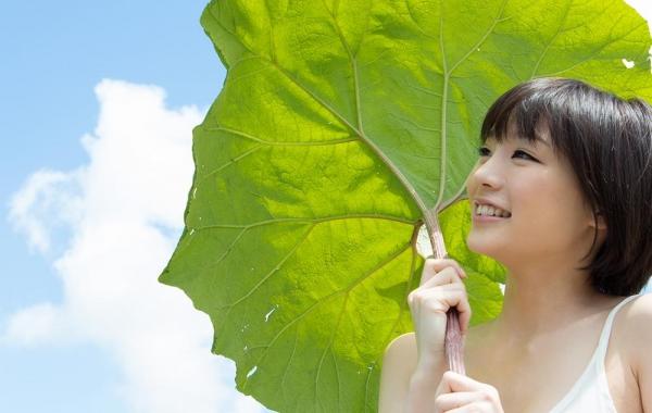 suzumura_airi220171203b009.jpg番