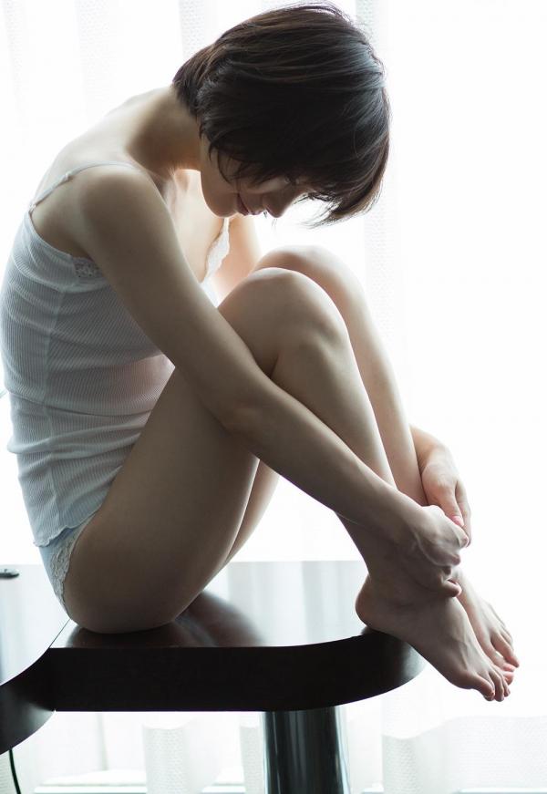 suzumura_airi220171203b017.jpg番