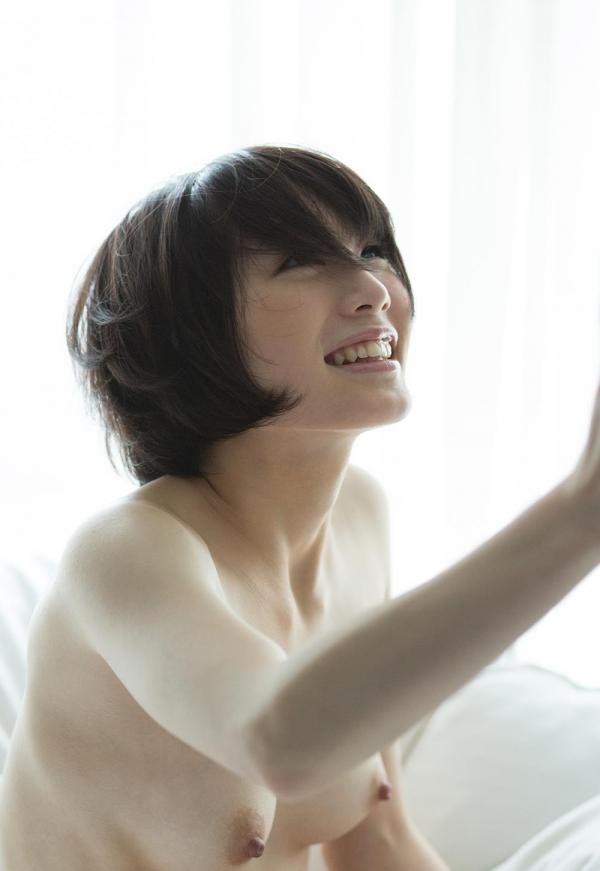 suzumura_airi220171203b023.jpg番