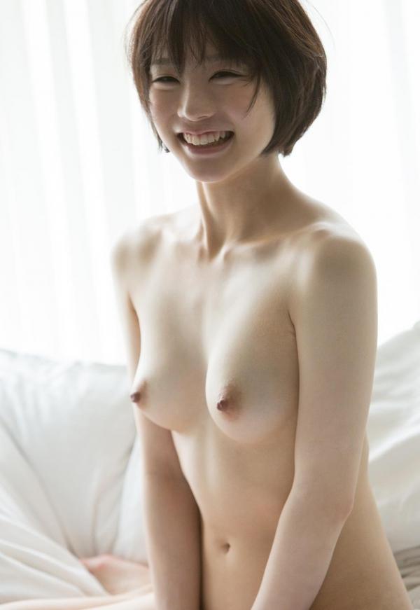 suzumura_airi220171203b035.jpg番