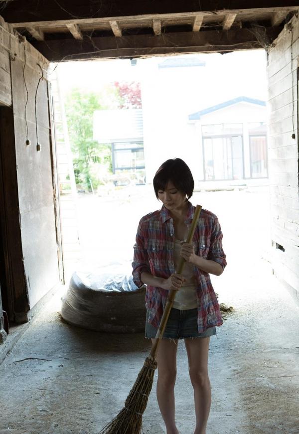 suzumura_airi220171203b057.jpg番