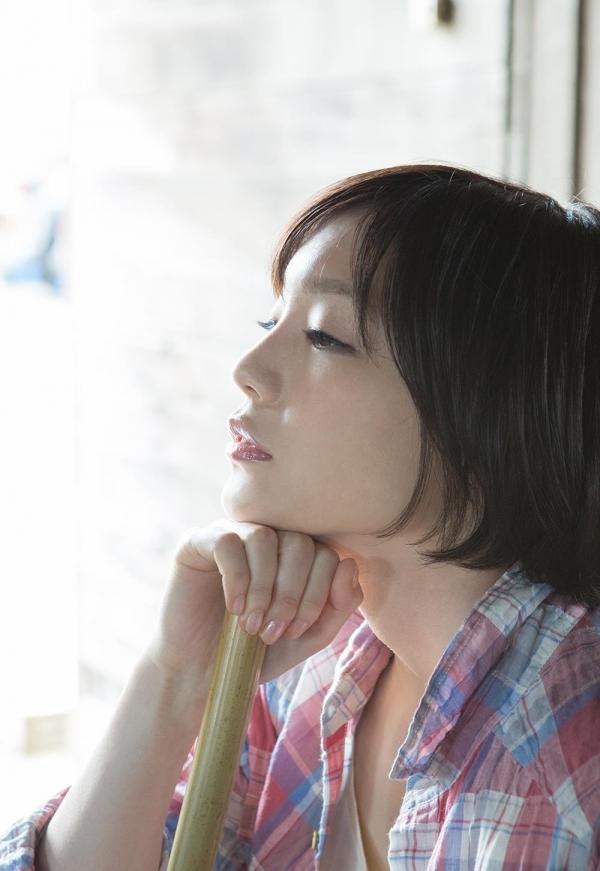 suzumura_airi220171203b058.jpg番