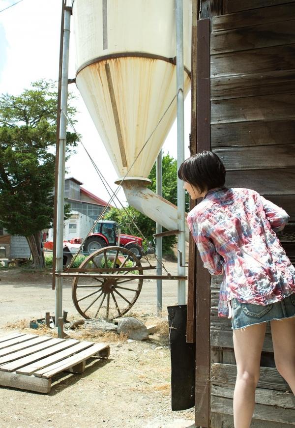 suzumura_airi220171203b059.jpg番