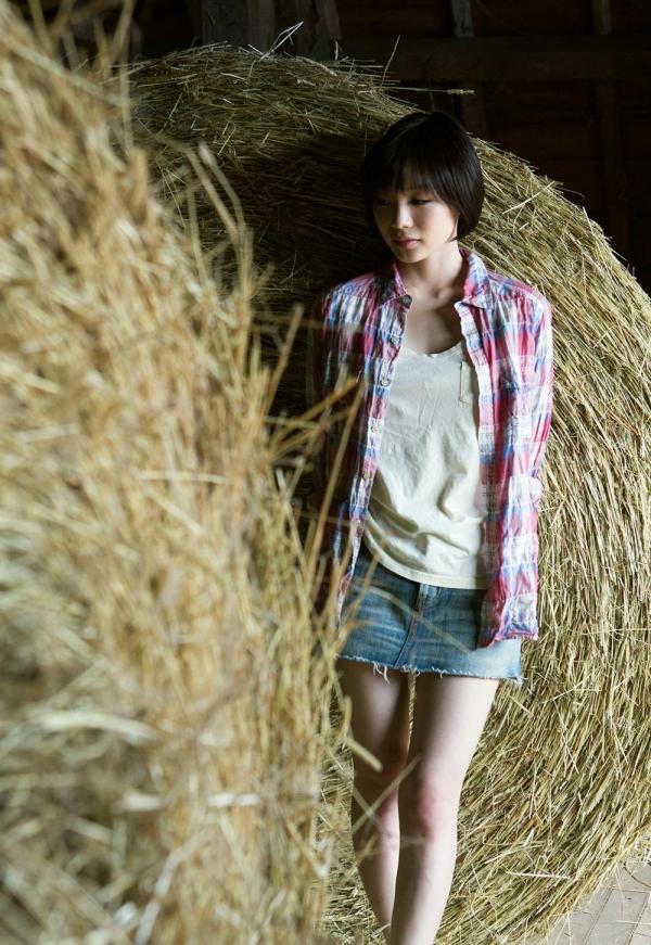 suzumura_airi220171203b060.jpg番