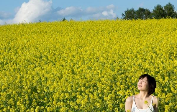 suzumura_airi220171203b090.jpg番