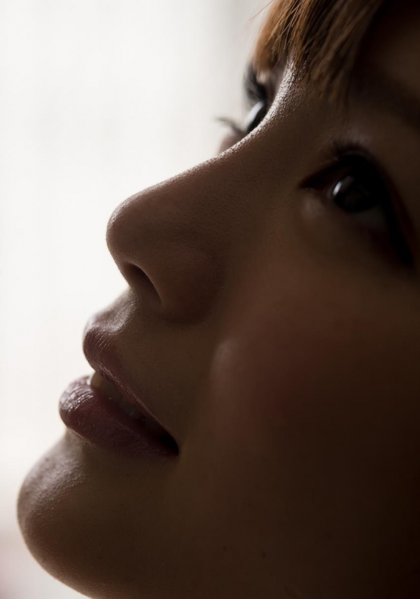 鈴村あいり ハッとする程美しいヌード画像150枚の 008番