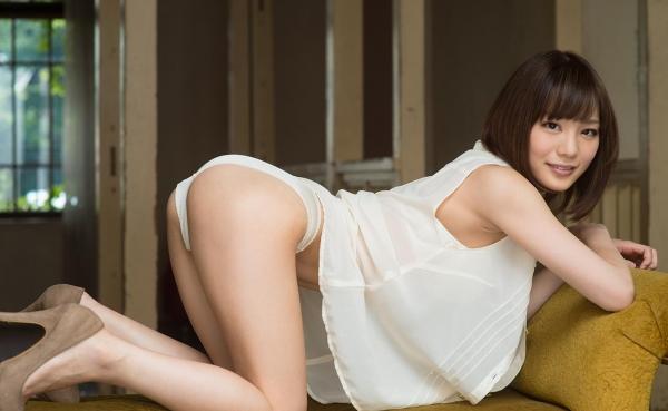 鈴村あいり ハッとする程美しいヌード画像150枚の 017番