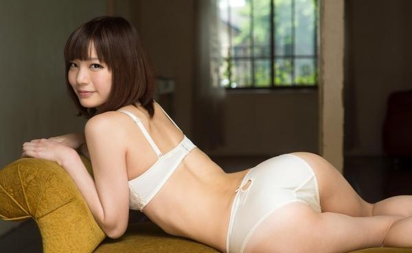 鈴村あいり ハッとする程美しいヌード画像150枚の 020番