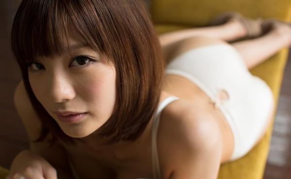 鈴村あいり ハッとする程美しいヌード画像150枚の 021番