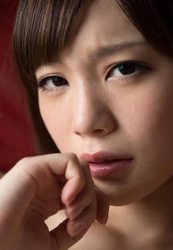鈴村あいり ハッとする程美しいヌード画像150枚の 048番