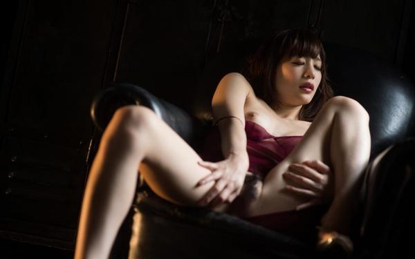 鈴村あいり ハッとする程美しいヌード画像150枚の 072番