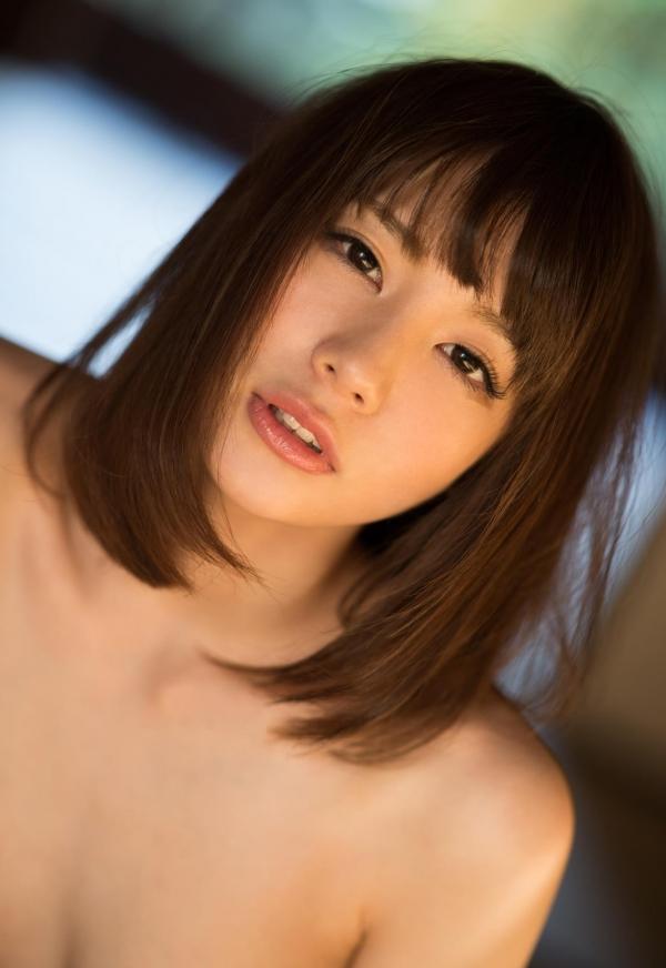 鈴村あいり ヌード画像170枚の044枚目