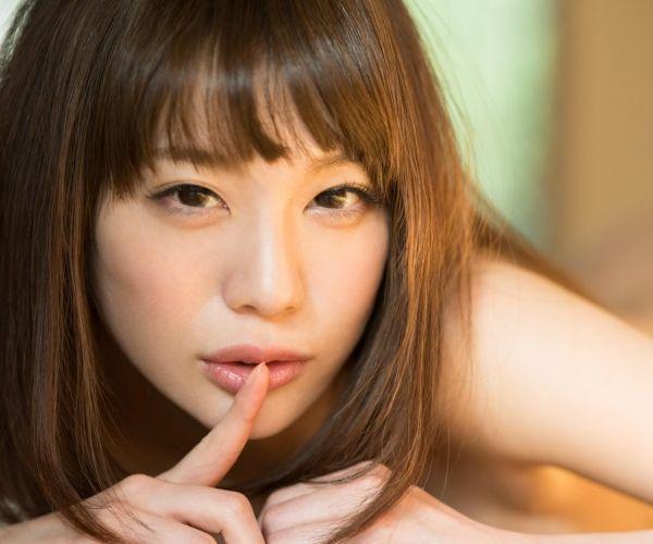 鈴村あいり ヌード画像170枚の1