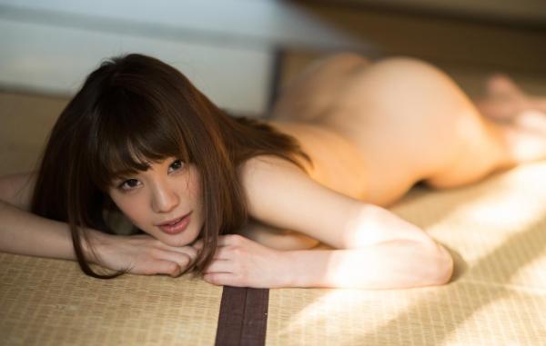 鈴村あいり ヌード画像170枚の047枚目