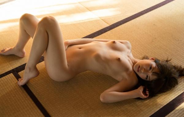 鈴村あいり ヌード画像170枚の050枚目