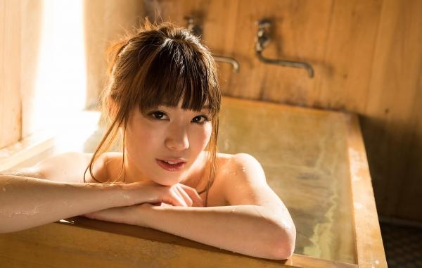 鈴村あいり ヌード画像170枚の071枚目