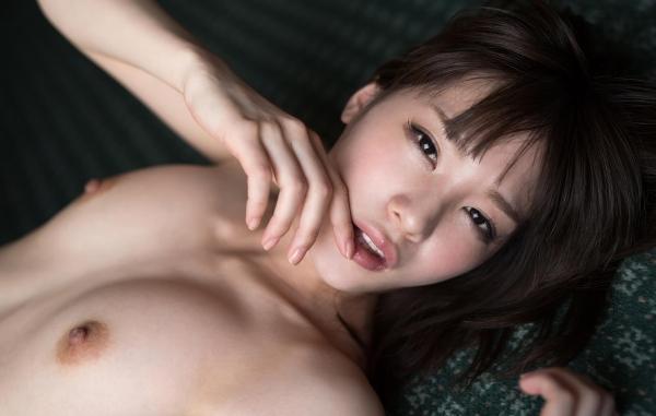 鈴村あいり ヌード画像170枚の127枚目