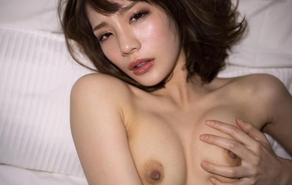 鈴村あいり ヌード画像170枚の157枚目