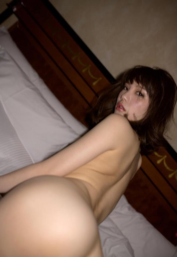 鈴村あいり ヌード画像170枚の158枚目