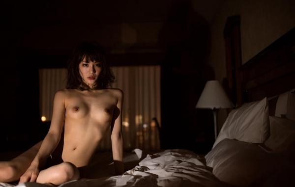鈴村あいり ヌード画像170枚の162枚目