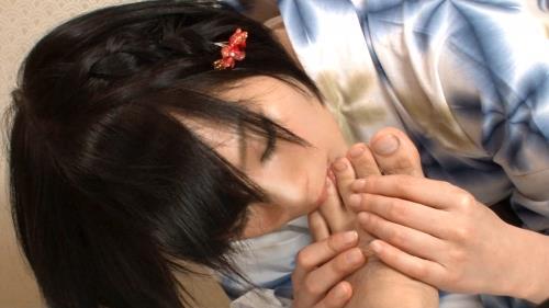 鈴村あいり 着物 エロ画像75枚の53枚目