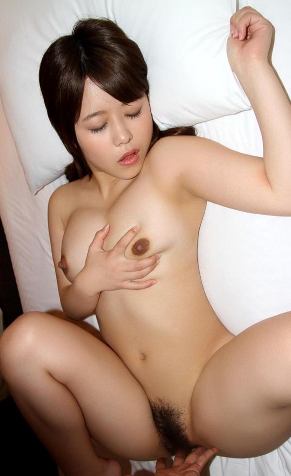 涼海みさ(すずうみみさ)濃密セックス画像90枚の0071-1番