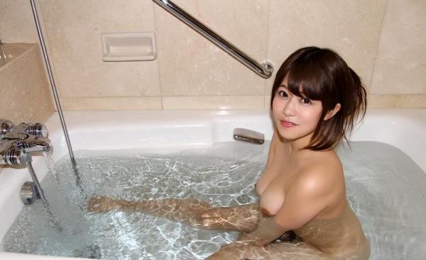 涼海みさ(すずうみみさ)濃密セックス画像90枚の063番